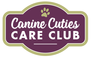 Canine Cuties Care Club