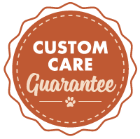 guarantee-logo