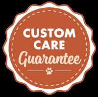 guarantee-logo