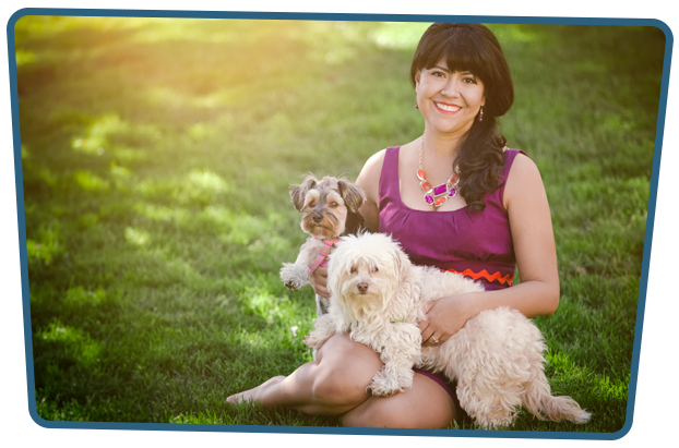 About Canine Cuties dog daycare Reno NV