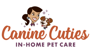 Canine Cuties In-Home Pet Care